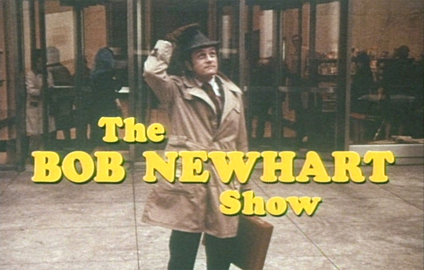 Best Sitcoms of the 1970's
