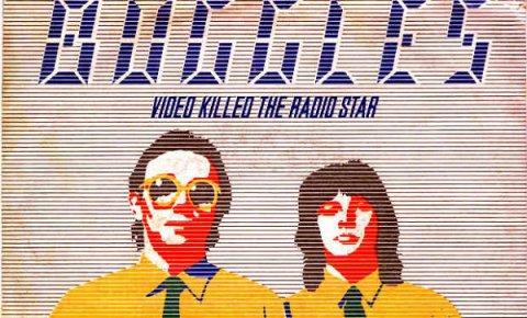 1980's Music