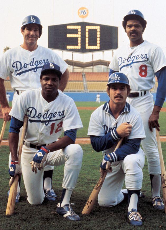 Dodgers430.jpg