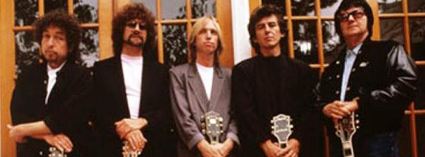 Traveling-Wilburys3.jpg
