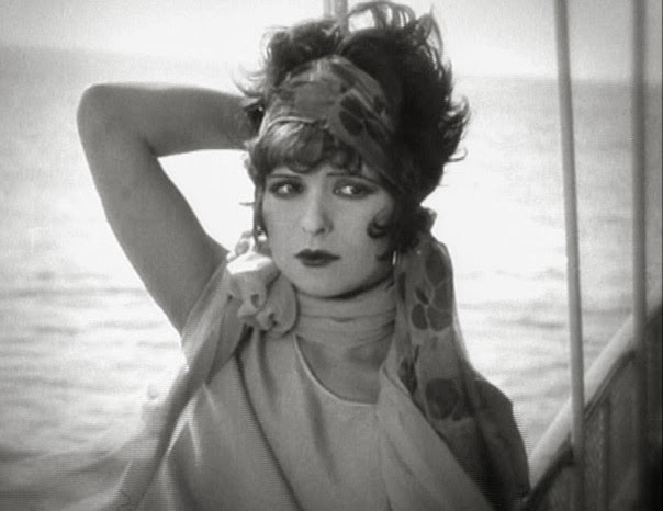 Clara Bow + IT + scarf 3.jpg