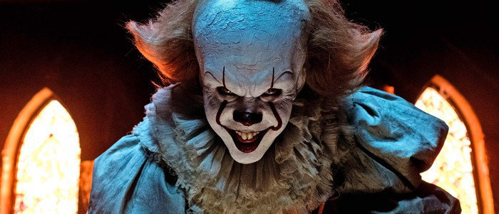 Pennywise-photo-700x300.jpg