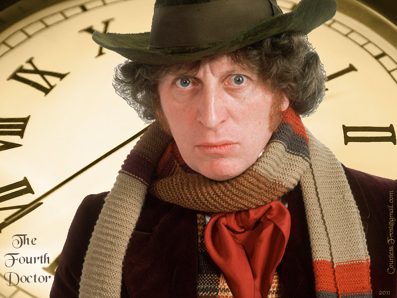 The-Fourth-Doctor-tom-baker-37240913-800-600.png