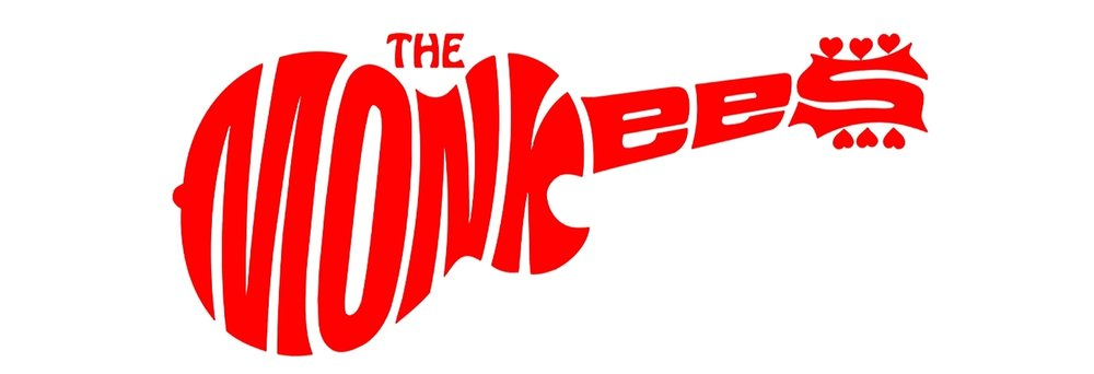 Influence of the Monkees