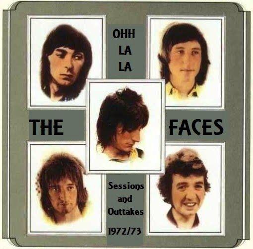 Ooh La La1973