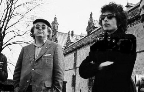 Albert-Grossman-and-bob-dylan-2.jpg