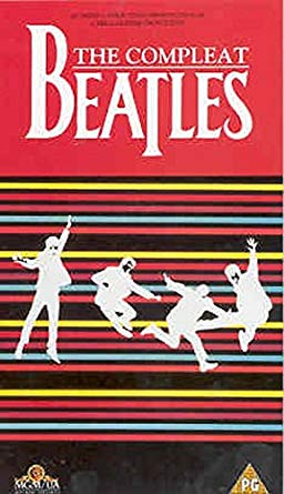 "The ""Compleat"" Beatles 1982"