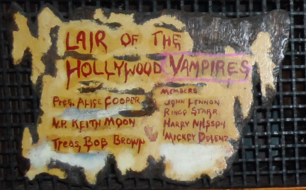 Lair_Of_The_Hollywood_Vampires.png