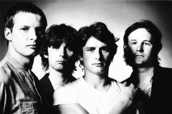XTC – I'm the Man Who Murdered Love