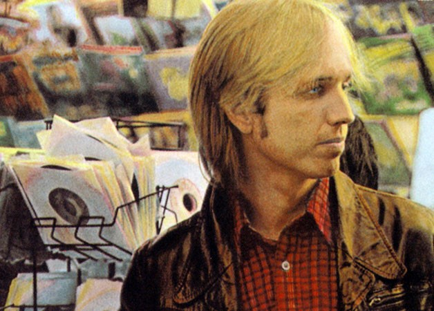 Tom Petty and the Heartbreakers – The Waiting