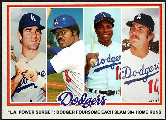1978-DODGERS-30-HOMER-CARD.jpg