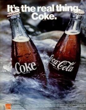 CokeTheRealThing.jpg