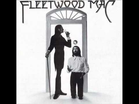 Fleetwood Mac – MondayMorning