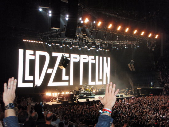 Led Zeppelin 02.jpg