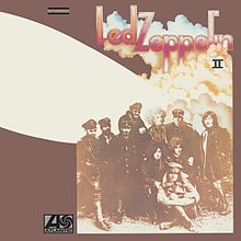 Led_Zeppelin II.jpg