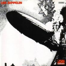 Led_Zeppelin.png