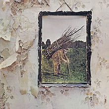 Led_Zeppelin_IV.jpg