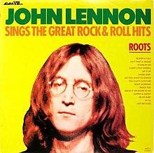 Lennon_Roots.jpg