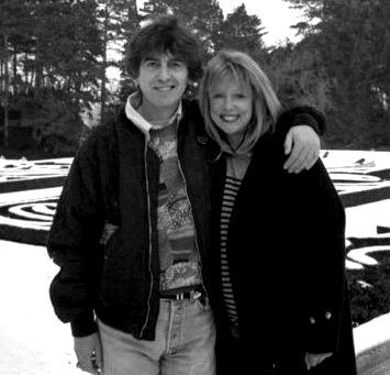 pattie and george.jpg