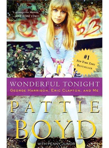 pattie book.jpg