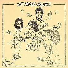 The_who_by_numbers_cover.jpg