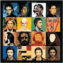 The_who_face_dances_album.jpg