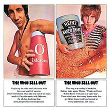The_who_sell_out_album_front.jpg