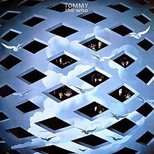 Tommyalbumcover.jpg