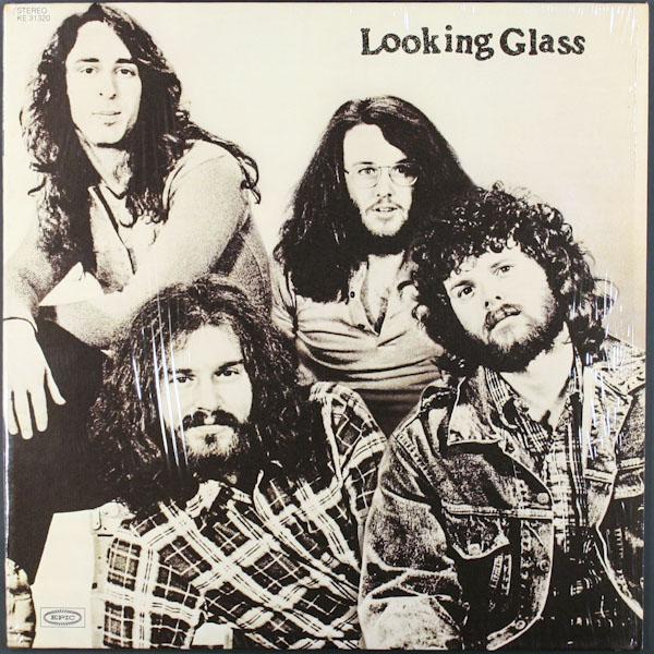Looking Glass – Brandy (You're a FineGirl)