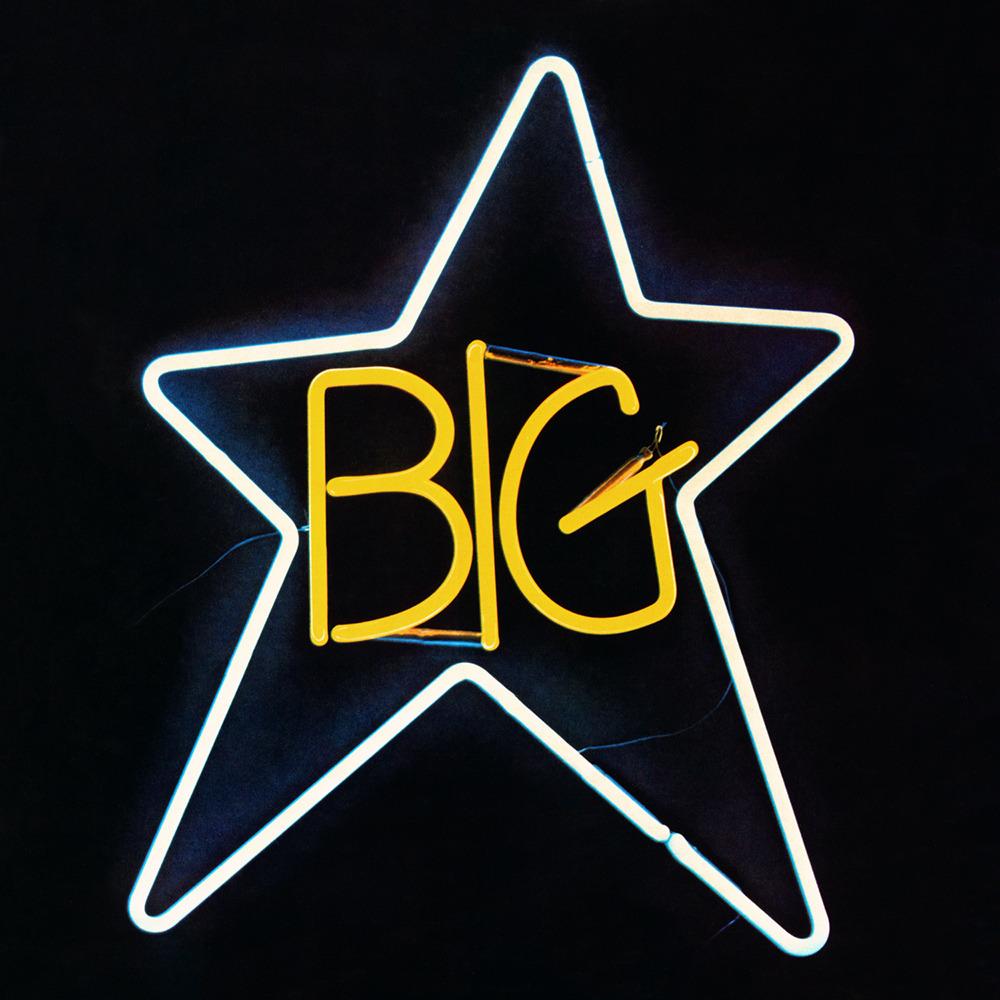 Big Star – The Ballad of ElGoodo