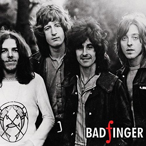 Badfinger – MidnightCaller