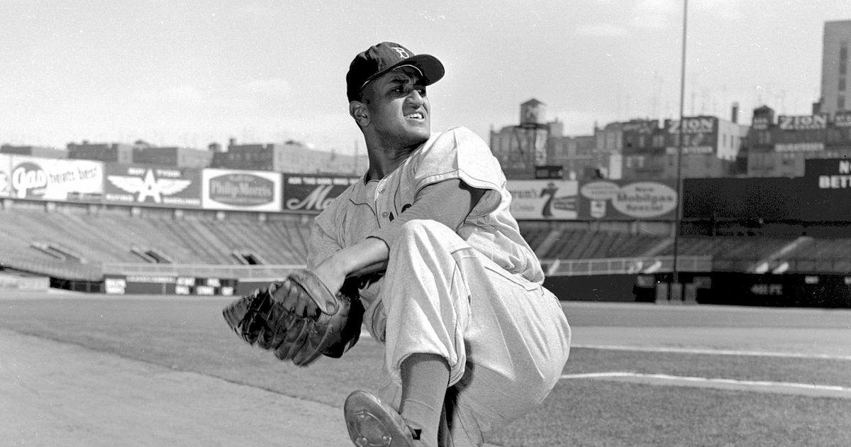 Don Newcomb