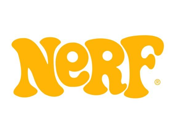 The Nerf Ball… a brief history