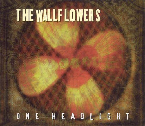 Wallflowers – OneHeadlight