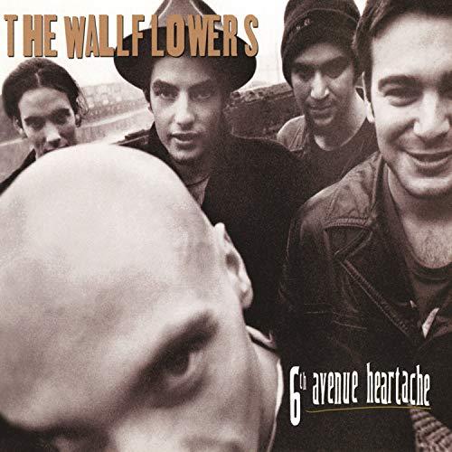 Wallflowers – Sixth AvenueHeartache