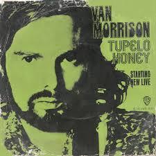 Van Morrison – TupeloHoney