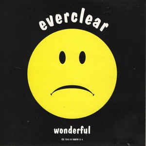 Everclear – Wonderful