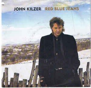 John Kilzer – Red BlueJeans