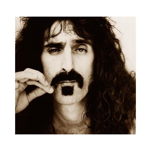 Frank Zappa – Joe's Garage ——- Songs that reference The Beatles