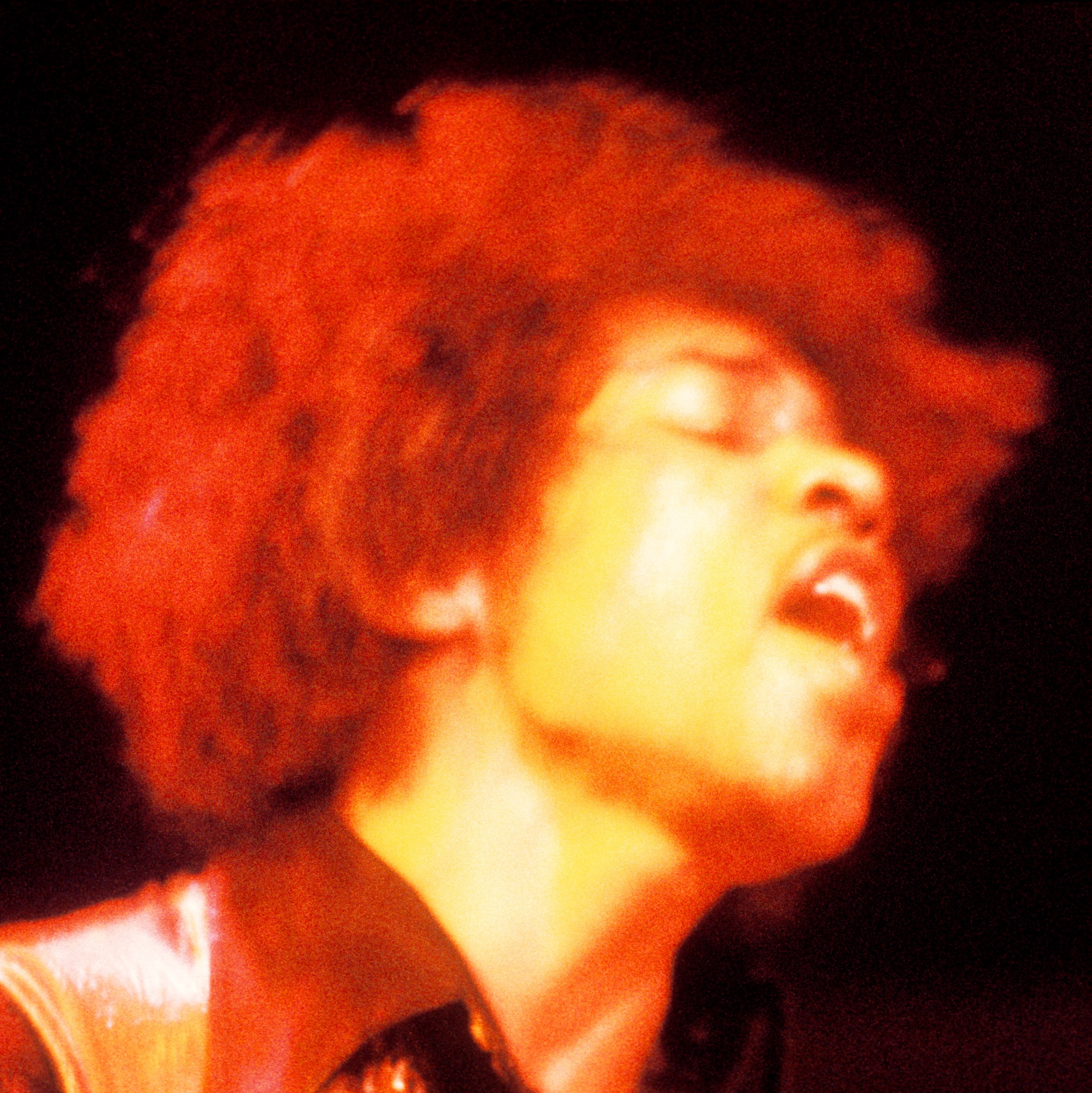 Image result for jimi hendrix electric ladyland