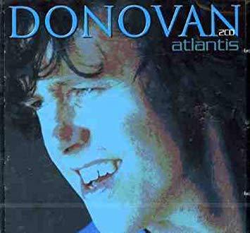 Donovan – Atlantis