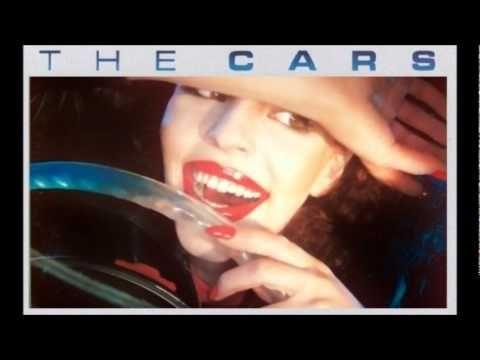 Cars – Let The Good TimesRoll