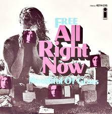 Free – All RightNow