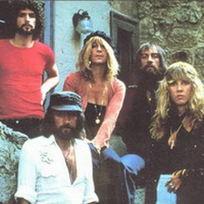 Fleetwood Mac – Second HandNews