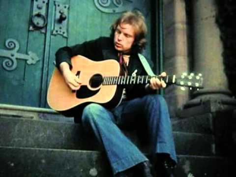 Van Morrison – Almost Independence Day
