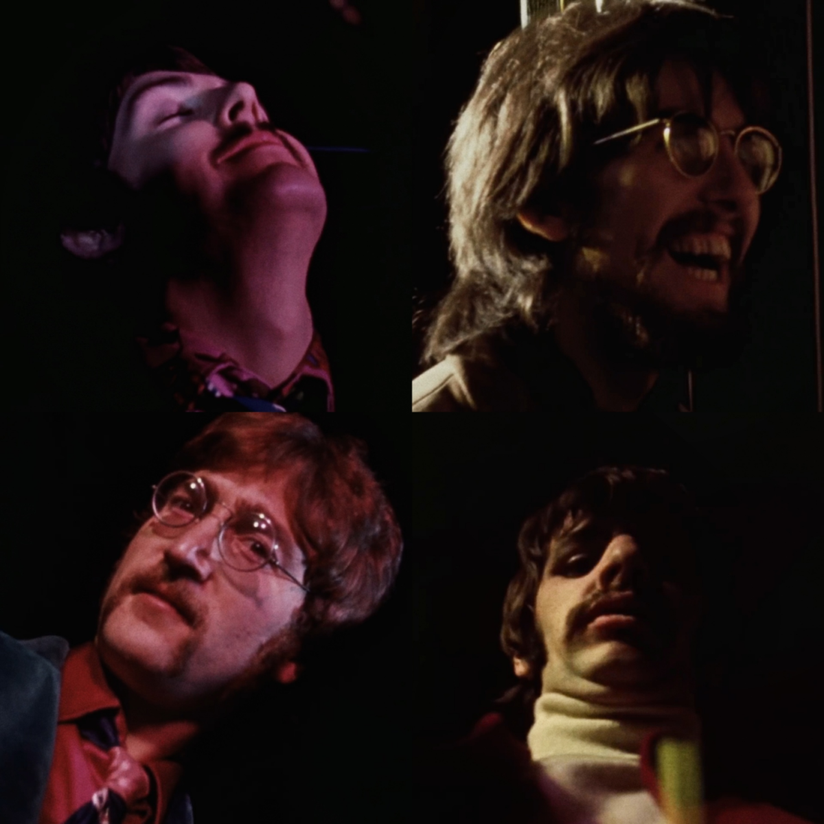 Beatles – A Day In The Life…Epic Rock SongsWeek