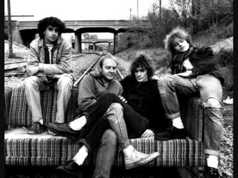 The Replacements –Skyway