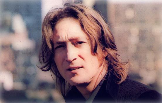 John Lennon – I Know (I Know)… Sunday AlbumCut