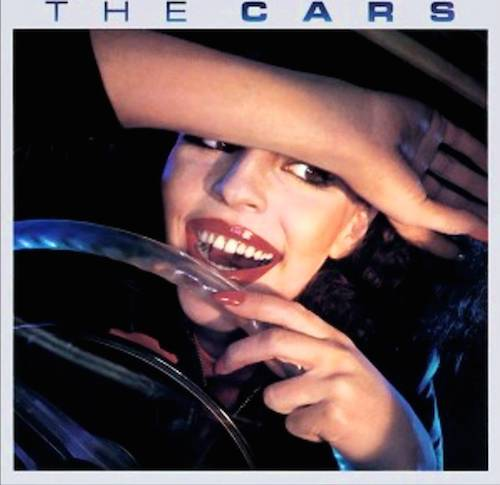 Cars – Moving InStereo