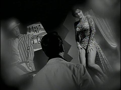 Twilight Zone –  Perchance toDream